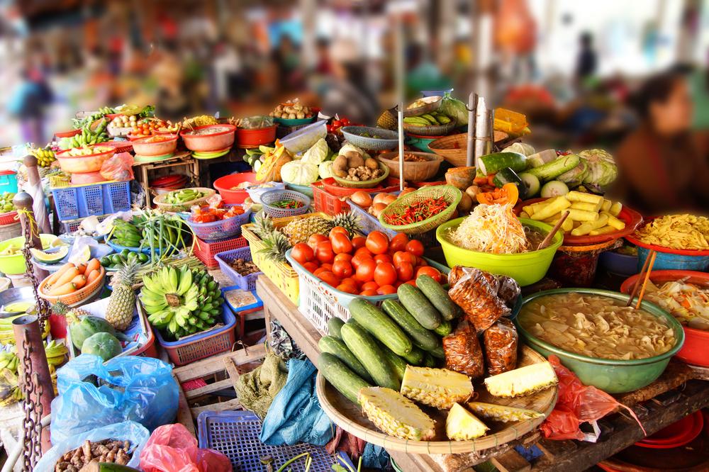 Vietnam-market-hoi-an