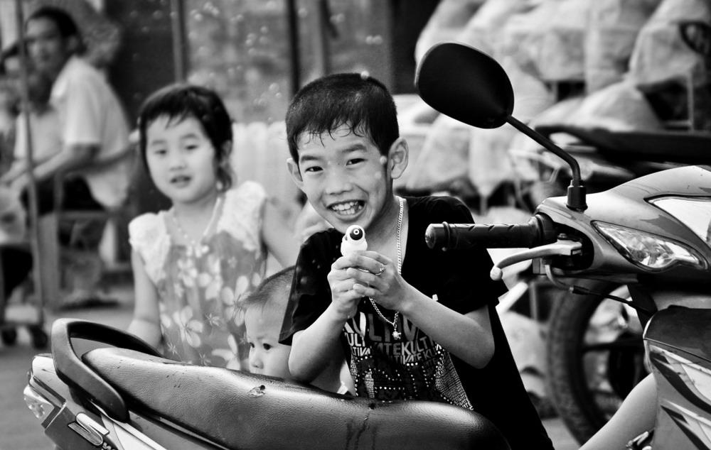 hanoi-new-zealand-photographer