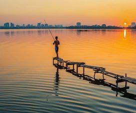 hanoi-west-lake (15)