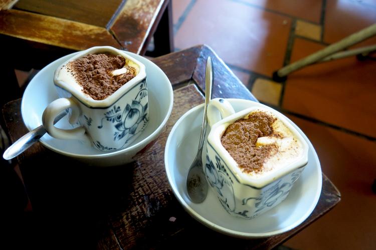 vietnam-egg-coffee-vietnam-visa-for-us