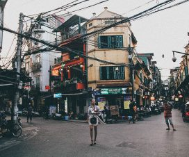 vietnam-visa-for-us-hanoi-old-quarters
