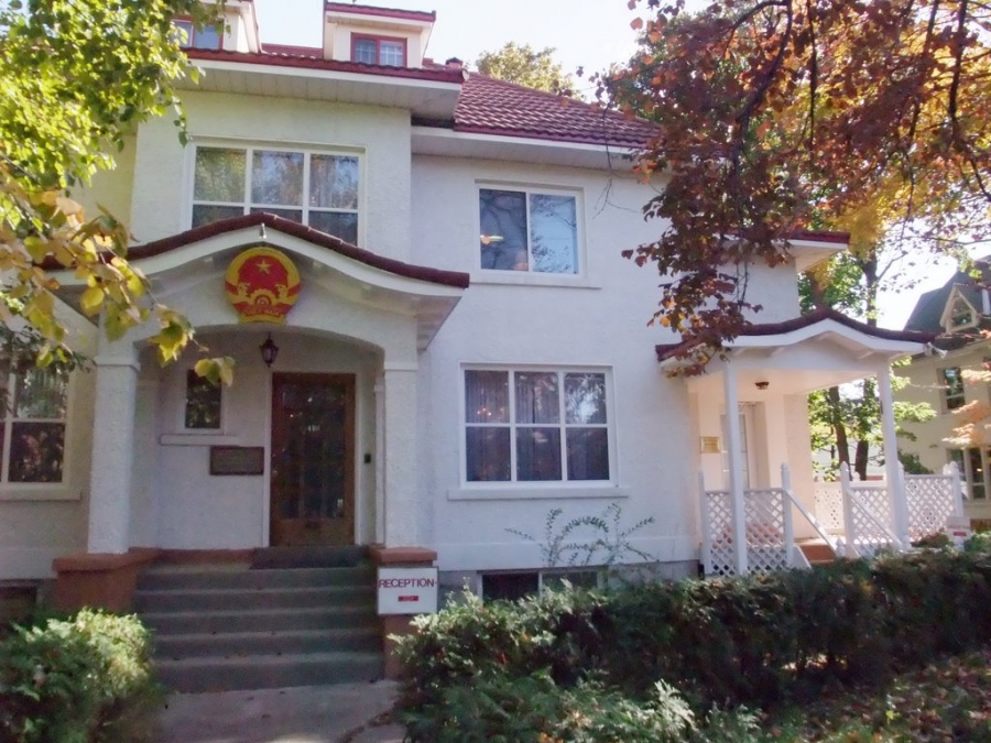 embassy-of-vietnam-in-canada-ottawa