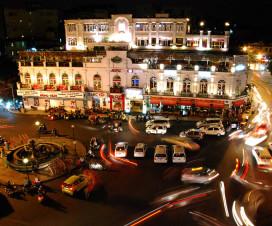 Exploring Hanoi Old Quarter - Things to do in Hanoi