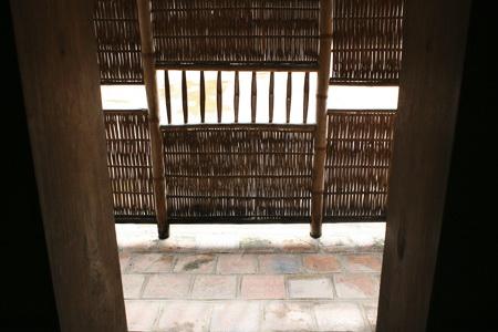 Museum of Ethnology image 5 - Hanoi museum tour