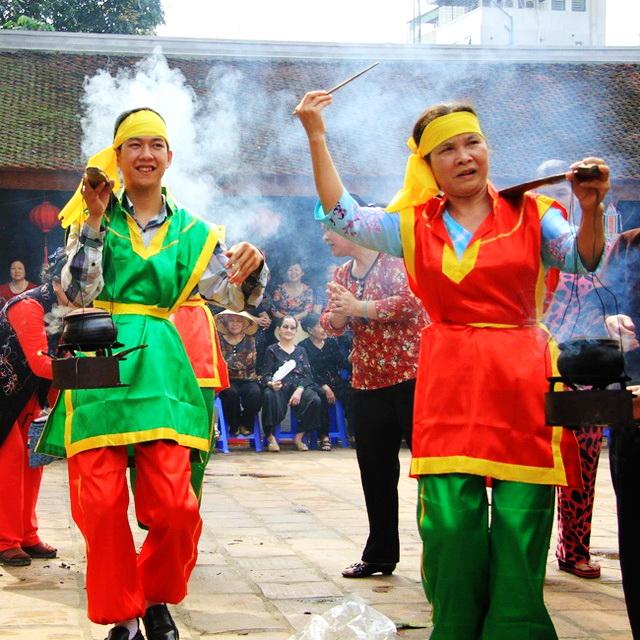 Lang-Pagoda-Festival-10