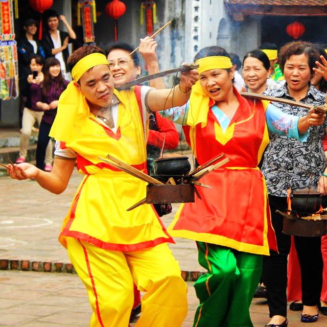 Lang-Pagoda-Festival-11