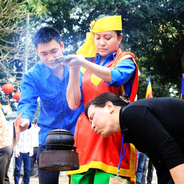 Lang-Pagoda-Festival-12