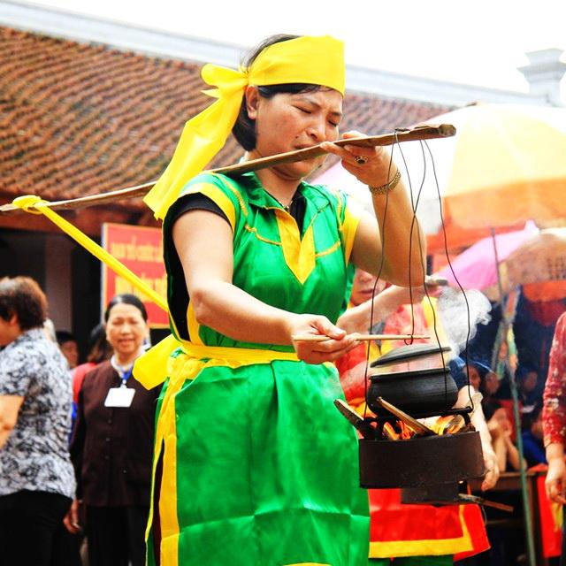 Lang-Pagoda-Festival-13