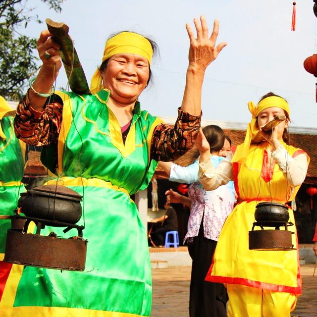 Lang-Pagoda-Festival-15