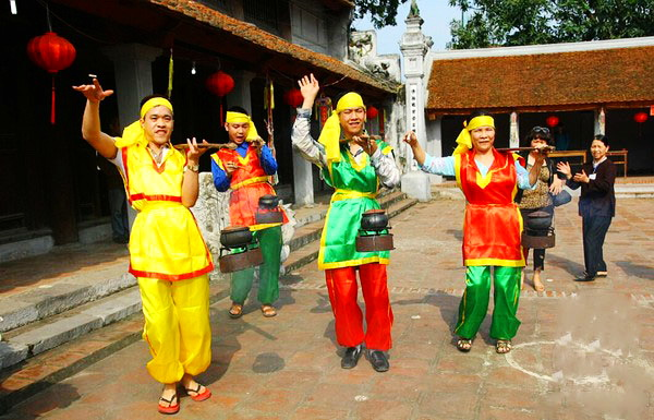 Lang-Pagoda-Festival-4
