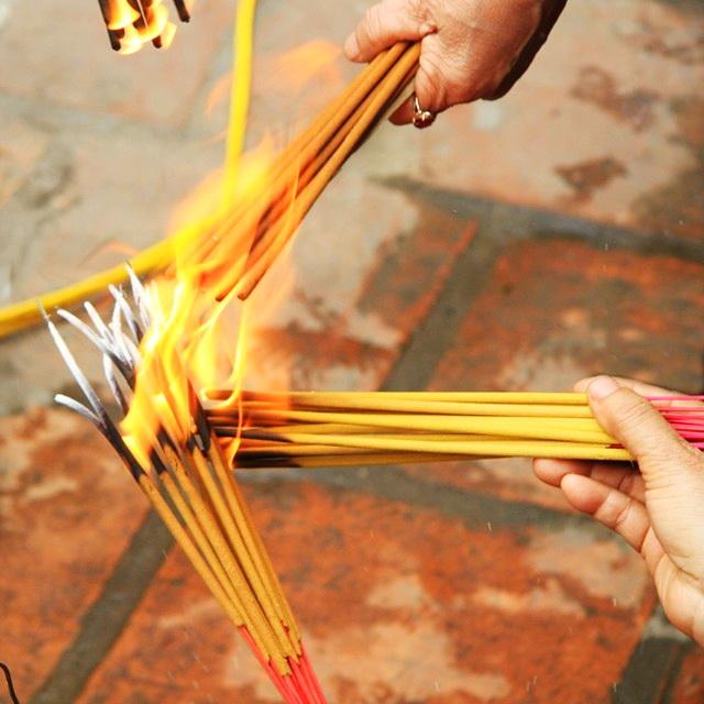 Lang-Pagoda-Festival-8