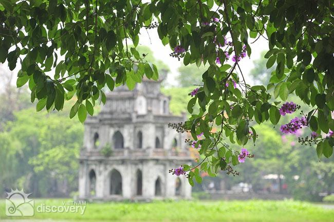 Thap-Rua-Hoan-Kiem-Lake-Hanoi
