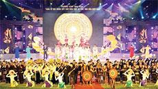 Vietnamese cultural heritage week in Hanoi