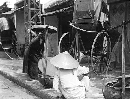 hanoi-in-the-past