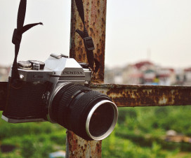 Romantic Destinations in Hanoi for Photographers - Things to do in Hanoi