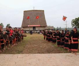 Vietnam cultural heritage week in Hanoi - Hanoi travel